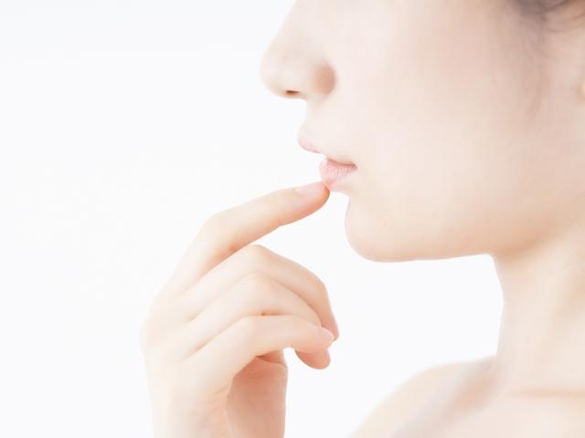 洗顔の基本を再確認!うるおい肌を取り戻そう!~スキンケア編~